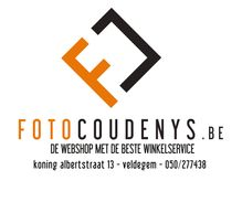 OV_FOTO_COUDENYS