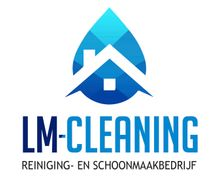 OV_LM-CLEANING